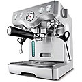 Breville BES830XL Custom Espresso Machine