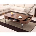 Furniture of America Berkley Modern Coffee Table