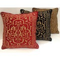 Perrie 18-inch Pillows (Set of 2)