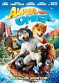 Alpha and Omega (DVD)