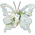 Sizzix Bigz BIGkick/Big Shot Butterfly Number 2 Die