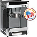 Paragon Contempo Pop 4-oz Popcorn Machine