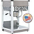 Paragon Professional Series 4-oz Popcorn Machine