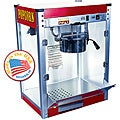 Paragon Theater Pop 6-oz Popcorn Machine