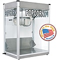 Paragon Professional Series 16-oz Popcorn Machine