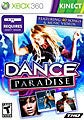 Xbox 360 - Dance Paradise - By THQ