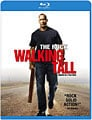 Walking Tall (Blu-ray Disc)