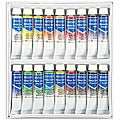 Reeves 18-piece Watercolor Paint Set