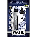 Wahl 2-headed Lighted Nose Trimmer
