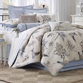 Harbor House Pyrenees 4-piece Comforter Set