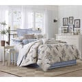 Harbor House Pyrenees 4-piece Queen-size Comforter Set