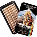 Prismacolor Watercolor Pencil Set (Set of 12)