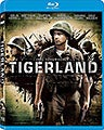 Tigerland (Blu-ray Disc)