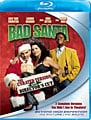 Bad Santa (Director's Cut) (Blu-ray Disc)