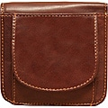 Tony Perotti Prima Traditional Coin Wallet
