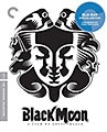 Black Moon - Criterion Collection (Blu-ray Disc)