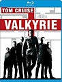 Valkyrie (Blu-ray Disc)
