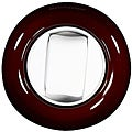 Steinhausen Cherry Desktop Watch Winder