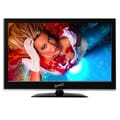 Supersonic SC-1911 19-inch 720p HD LED TV
