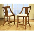 Somerton Gatsby Bar Stools (Set of 2)