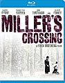 Miller's Crossing (Blu-ray Disc)