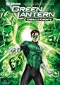 Green Lantern: Emerald Knights - Special Edition (DVD)
