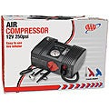 250 PSI 6-in-1 Air Compressor