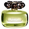 Covet by Sarah Jessica Parker 3.4 oz EDP Spray Tester
