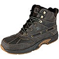 Rugged Shark Men&#39;s Portage Hi Hiker Boot