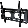 Arrowmounts Universal Tilting Wall Mount for 23 to 37-inch LED/LCD TVs AM-T2337B