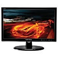 "Hannspree HL193ABB 18.5"" LED LCD Monitor - 16:9 - 5 ms"