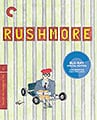 Rushmore - Criterion Collection (Blu-ray Disc)