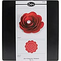 Sizzix Bigz Big Shot 3D Flower Pro Die