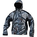 StormKloth II Men's Hooded Jacket