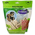 Paragon Products Ricebone