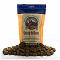 Grizzly NuTreats for Dogs (6 ounces)