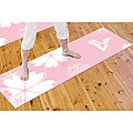 Fanmats St. Louis Cardinals Yoga Mat