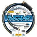 "Teknor 5/8""x50' Neverkink Heavy Duty Hose"