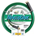 "Teknor 5/8""x130' Neverkink Hose"