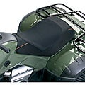 Quadgear Deluxe ATV Seat Cover