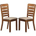 Taylor Dining Chairs (Set of 2)