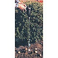 "Jisco Bulb Planter 2-3/4""x24"""