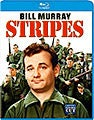 Stripes (Blu-ray Disc)