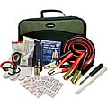 34 Piece Emergency Roadside Rectangle Kit