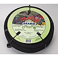 Dramm Color Storm Soaker Hose (50 feet)