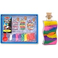 Melissa &amp; Doug Sand Art Bottles