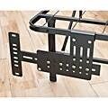Platform Bedframe Headboard/ Footboard Brackets
