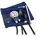 Veridian Large Adult Aneroid Sphygmomanometer
