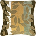 Decorative Bartlett Pillow