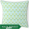 Jiti Pillows Rings Marine Decorative Pillow
